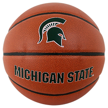 MSU Basketball PNG for Animation.png