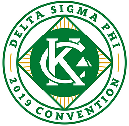 DSP National CONVENTION 2019 LOGO.PNG