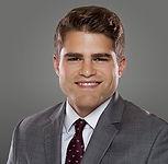 Brett Kast PHOTO (Alumni Advisor to Philanthropy & Service Committee) 2.jpg