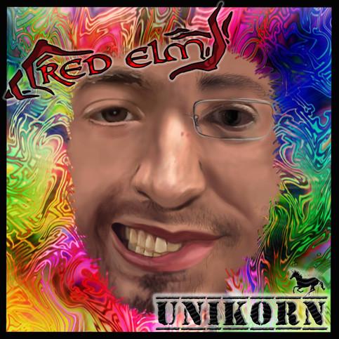 """""""Unikorn"""""""
