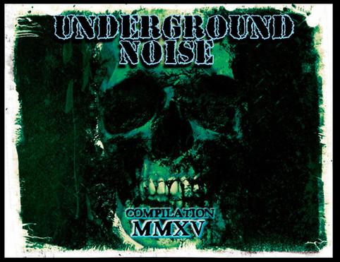 Underground Compilation vol.III