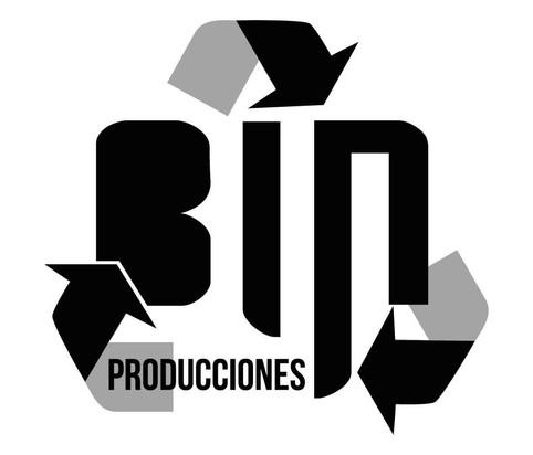 """Recopilatorio """"BIN Producciones"""""""