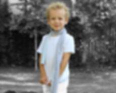 schal_grau-blau_2_bw.jpg