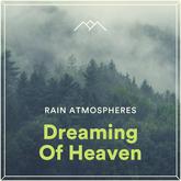 Dreaming Of Heaven