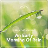 An Early Morning Of Rain