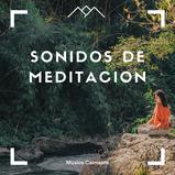 Sonidos de meditacion