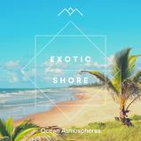Exotic Shore