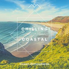 Chilling Coastal