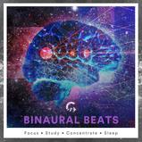 Binaural Beats Spotify Playlist