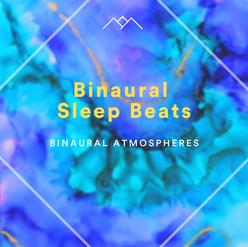 Binaural Sleep Beats