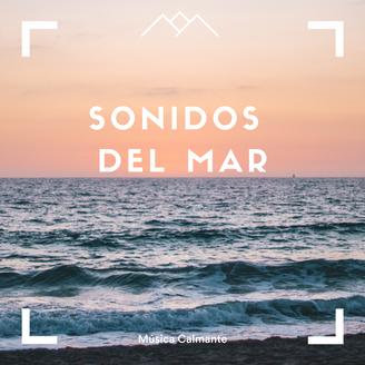 Sonidos del mar