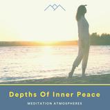 Depths Of Inner Peace
