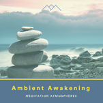 Ambient Awakening