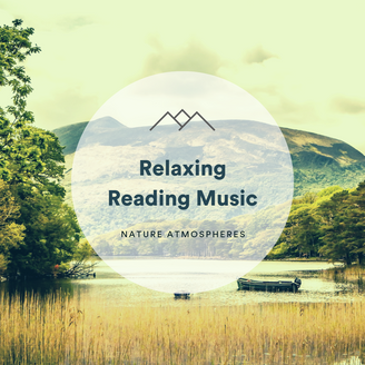 Relaxing Reading Music