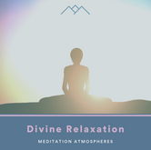 Divine Relaxation