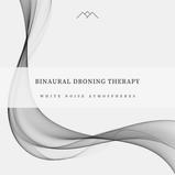 Binaural Droning Therapy