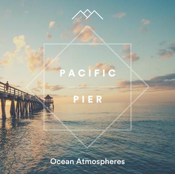Pacific Pier