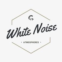 WHITE NOSE ATMOSPHERES