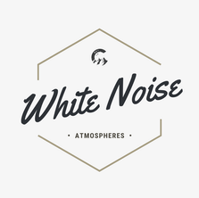White Noise Atmospheres