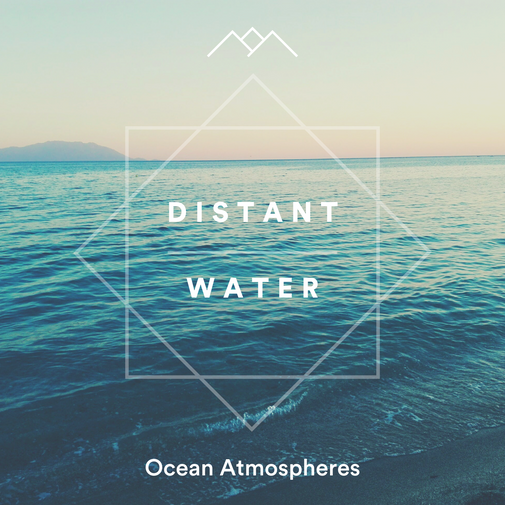 Distant Water