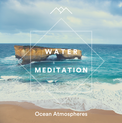 Water Meditation