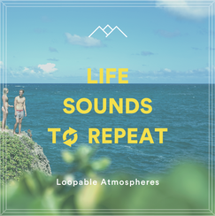 Life Sounds To Repeat