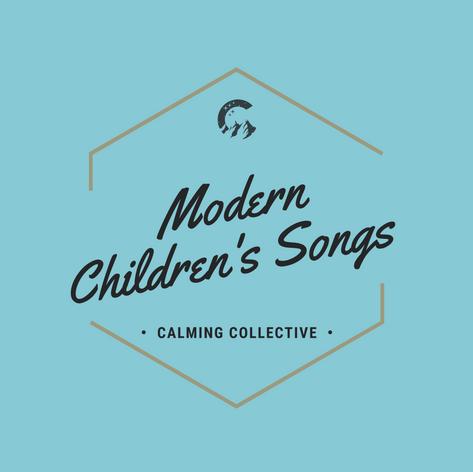 Modern Childrens Songs