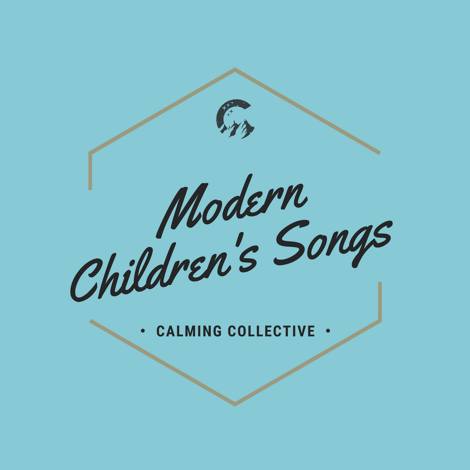 MODERN CHILDREN SONGS