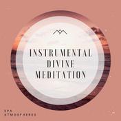 Instrumental Divine Meditation