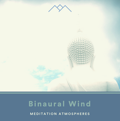 Binaural Wind