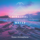 Binaural Water