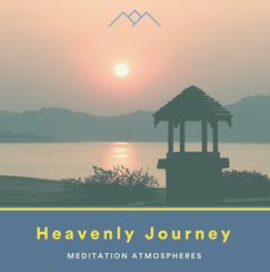 Heavenly Journey