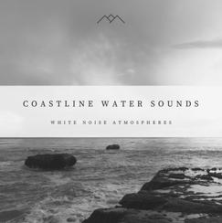Coastline Water Sounds
