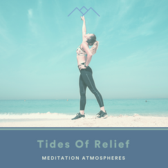 Tides Of Relief