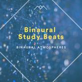Binaural Study Beats