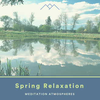 Spring Relaxation