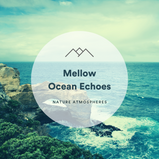 Mellow Ocean Echoes