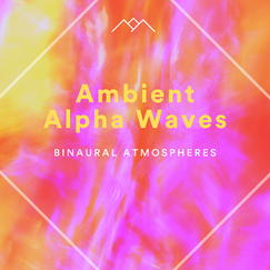 Ambient Alpha Waves
