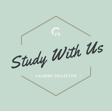 Study With Us