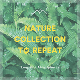 Nature Collection To Repeat
