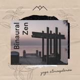Binaural Zen