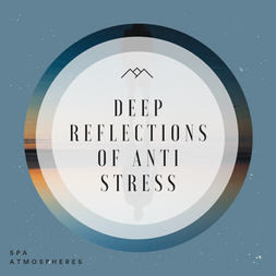 Deep Reflections Of Anti Stress
