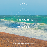 Tranquil Waves