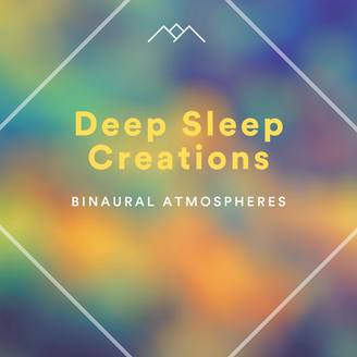 Deep Sleep Creations