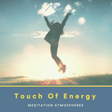 Touch Of Energy