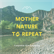 Mother Nature To Repeat