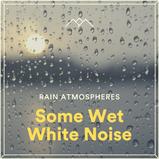 Some Wet White Noise