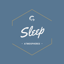 Sleep Atmospheres