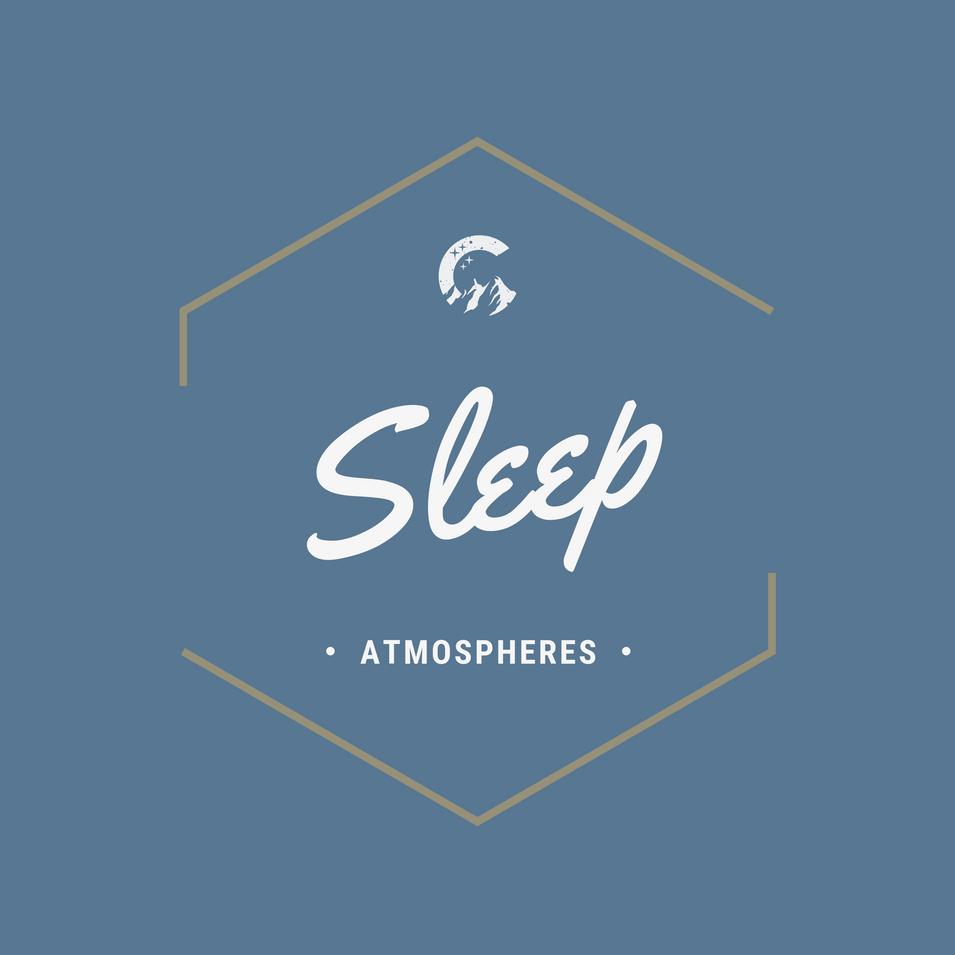 SLEEP ATMOSPHERES
