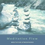 Meditation Flow